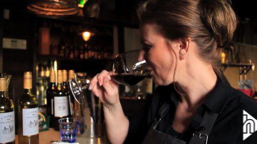 Hoe maakt u als restauranthouder de juiste selectie van wijnen?