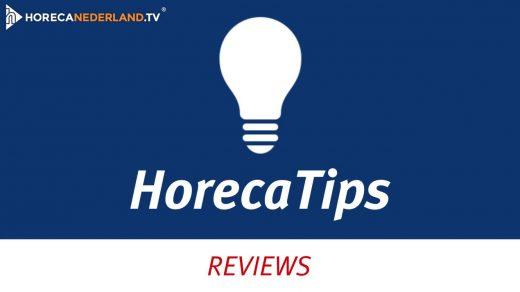 Als horecaondernemer kun je heel veel uit online reviews halen. In HorecaTips leggen we uit wat je met reviews kunt doen om meer gasten aan je te binden.