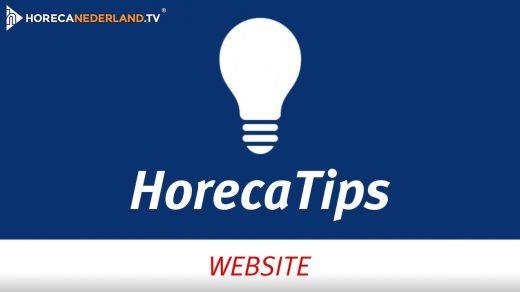 Wist je dat je eenvoudig je website net zo gastvrij kunt maken als jouw horecazaak? In HorecaTips leggen we uit hoe je meer uit je eigen website kunt halen.