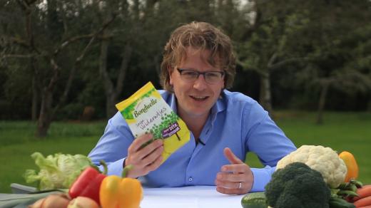 Hoe gezond is groente uit de diepvries eigenlijk? Diepvriesgroente is super makkelijk, maar zijn ze net zo gezond als verse groente?