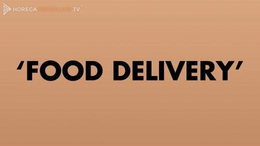 Banksessies: Food Delivery. De vraag naar Food Delivery gaat niet meer weg. Onze gasten van Banksessies verwachten dat de delivery markt blijft groeien.