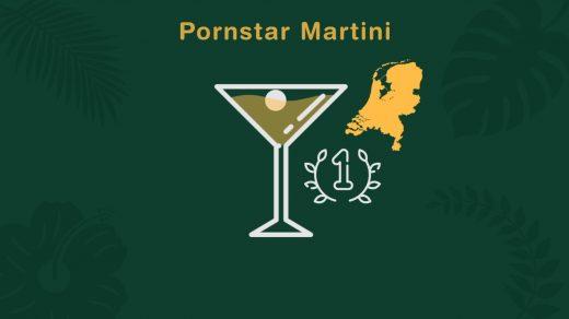Er zijn wel honderden verschillende cocktails, maar wat is nou de populairste cocktail? CocktailWeetjes vertelt je wat de twee populairste cocktails zijn!