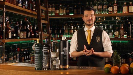 Wat is het verschil tussen gin en jenever? Het grote verschil tussen gin en jenever is de moutwijn. CocktailWeetjes vertelt hoe het zit met gin en jenever.