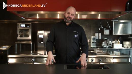 Hoe kun je besparen op de aanschaf van professioneel keukenapparatuur?